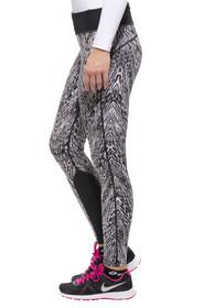 Largos Pantalones Blanconegro Running Bikester Epic Nike es Mujer wHxAB6